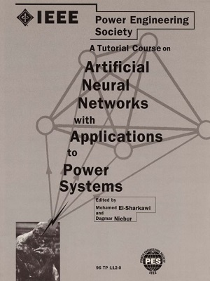 Tutorial Course on Artificial Neural Networks with